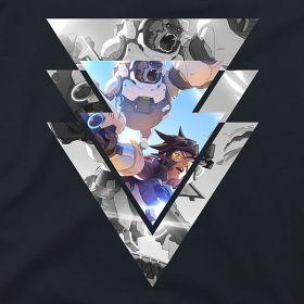 Tshirt Blizzard