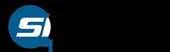 Logo-12-A-1